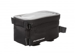 Kross top bag